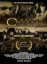 Клаанг: война гладиаторов / Claang the Game (Gladiator Games / Claang - Tod den Gladiatoren) (2010)