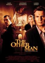 Другой мужчина / The Other Man (2009)
