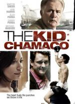 Ребенок / The Kid: Chamaco (2009)