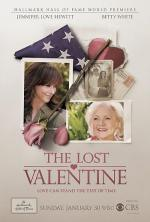 Потерянный Валентин / The Lost Valentine (2011)