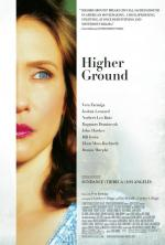 Небо и земля / Higher Ground (2011)