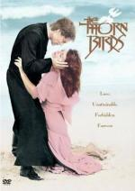 Поющие в терновнике / The Thorn Birds (1983)