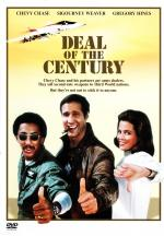 Сделка века / Deal Of The Century (1983)
