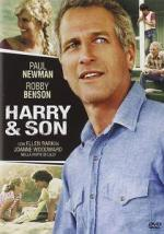 Гарри и сын / Harry & Son (1984)