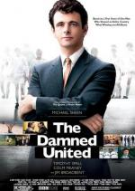 Проклятый Юнайтед / The Damned United (2009)