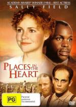 Место в сердце / Places in the Heart (1984)