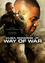 Путь войны / The Way of War (2009)