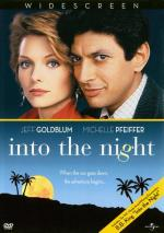 В ночи / Into The Night (1985)