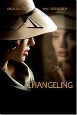 Подмена / The Changeling (2009)