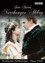 Нортенгерское аббатство / Northanger Abbey (1986)