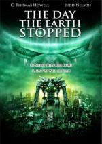 Когда земля остановилась / The Day the Earth Stopped (2008)