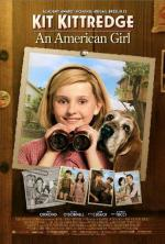 Кит Киттредж: Загадка американской девочки / Kit Kittredge: An American Girl (2008)