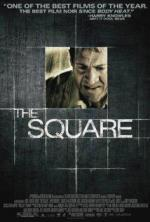 Квадрат / The Square (2008)