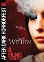 Изнутри / From Within (2008)