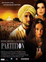 Раскол / Partition (2008)