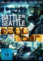 Битва в Сиэтле / Battle in Seattle (2007)