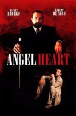 Сердце ангела / Angel Heart (1987)