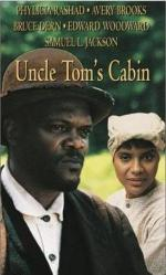 Хижина дяди Тома / Uncle Tom's Cabin (1987)