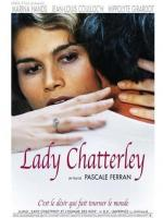 Леди Чаттерлей / Lady Chatterley's Lover (2007)