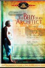Живот архитектора / The Belly of an Architect (1987)