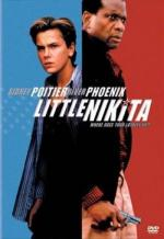 Маленький Никита / Little Nikita (1988)