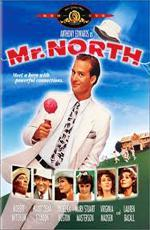 Мистер Норт / Mr. North (1988)