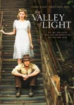 Долина света / The Valley of Light (2007)