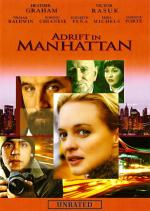 Потерянные в Манхеттене / Adrift in Manhattan (2007)