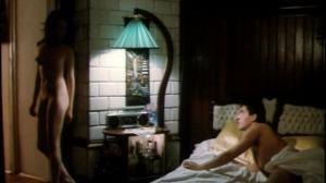 Смотреть порно сцены из фильмов с джулиан мур раз вовремя