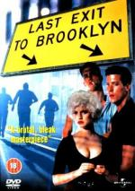 Последний поворот на Бруклин / Last Exit to Brooklyn (1989)