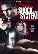 Удар по системе / Shock to the System (2006)