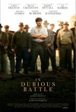 И проиграли бой / In Dubious Battle (2016)