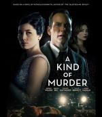 Ловушка / A Kind of Murder (2016)