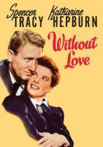 Без любви / Without Love (1945)