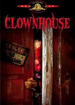 Дом клоунов / Clownhouse (1990)