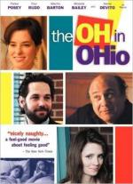 Оргазм в Огайо / The Oh in Ohio (2006)