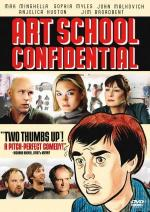 Реклама для гения / Art School Confidential (2006)