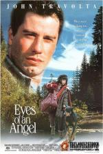 Глаза ангела / Eyes of an Angel (1991)