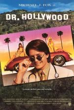 Доктор Голливуд / Doc Hollywood (1991)