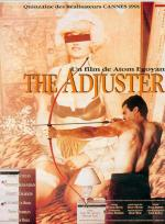 Страховой агент / The Adjuster (1991)