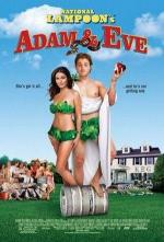 Адам и Ева / Adam and Eve (2005)
