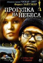 Прогулка на небеса / A Little Trip to Heaven (2005)
