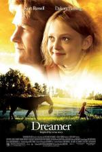 Мечтатель / Dreamer: Inspired by a True Story (2005)