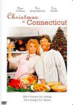 Рождество в Коннектикуте / Christmas In Connecticut (1992)