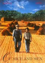 О мышах и людях / Of Mice and Men (1992)