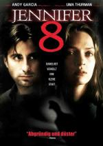 Дженнифер 8 / Jennifer Eight (1992)