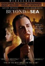 У моря / Beyond the Sea (2005)