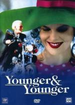 Янгер и Янгер / Younger and Younger (1993)