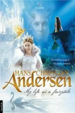 Волшебник страны грез / Hans Christian Andersen: My Life as a Fairy Tale (2004)