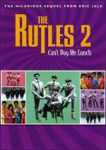 Ратлз 2 / The Rutles 2: Can't Buy Me Lunch (2004)